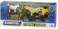 Wholesalers of Farm Quad toys image 2
